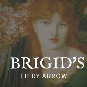Meet your Posher, Brigid